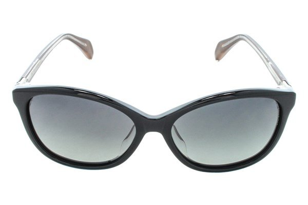 TC Charton Miriam Sunglasses - Black