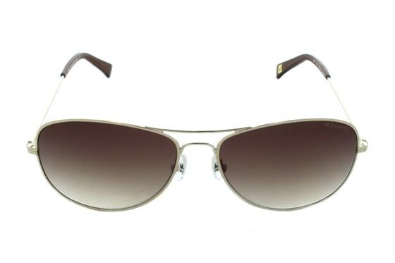 TC Charton Bill Gold Sunglasses