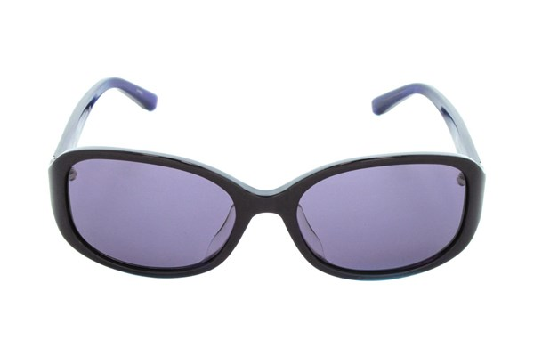 TC Charton Regina Blue Sunglasses