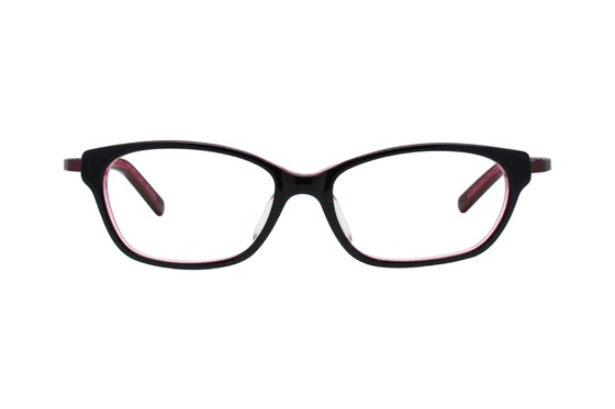 TC Charton Stella Pink Eyeglasses