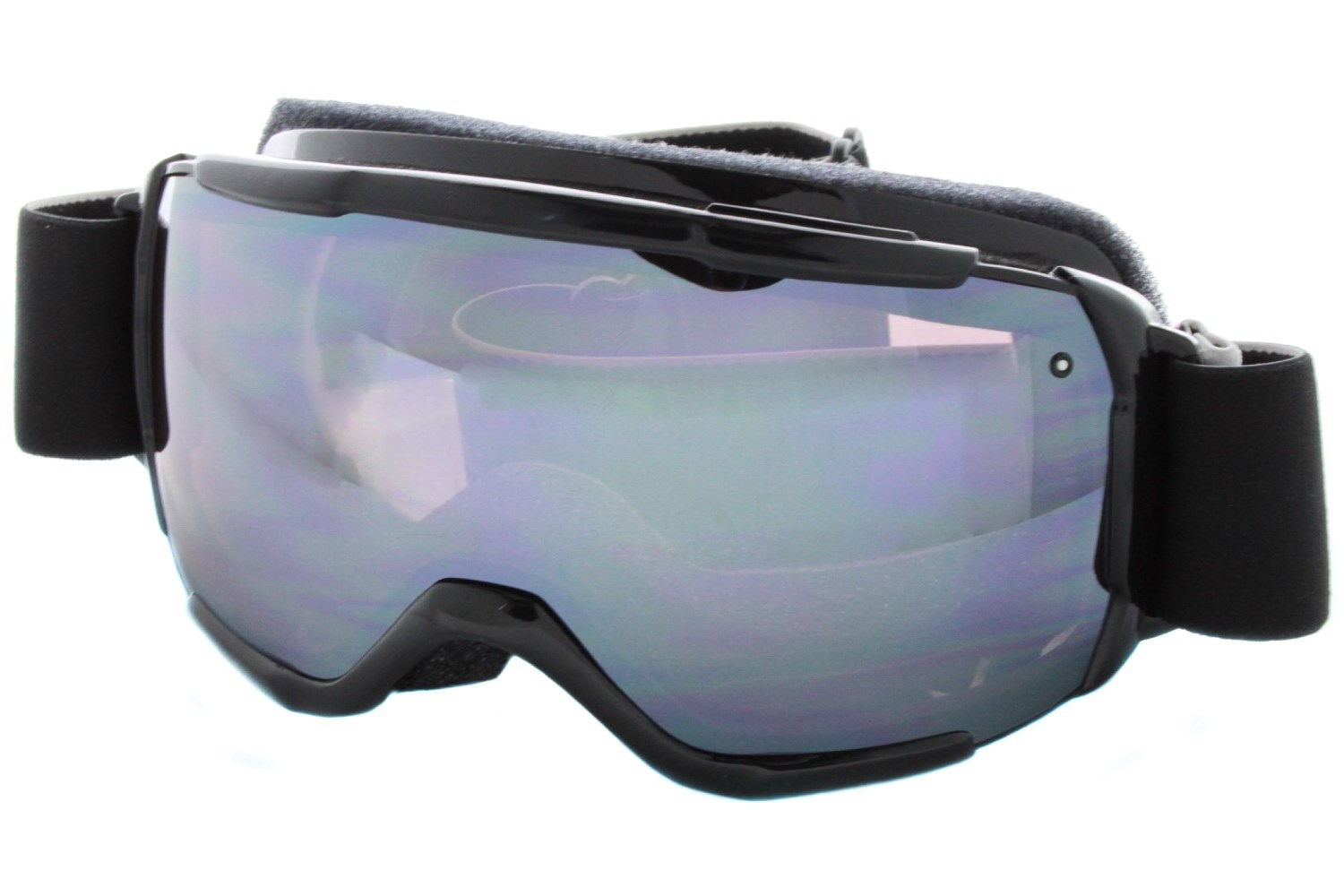 Grom Childrens Goggle