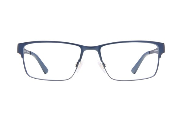 Polo PH1147 Eyeglasses - Blue