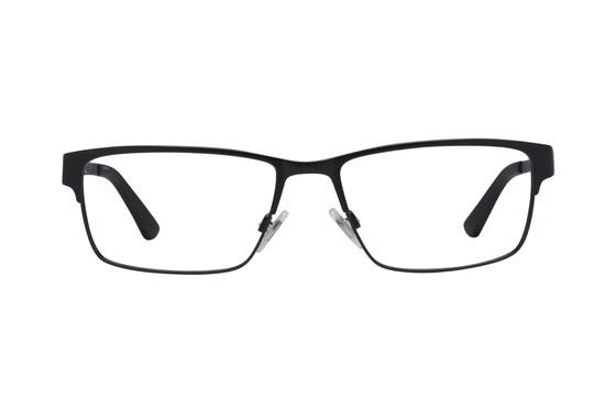 Polo PH1147 Black Eyeglasses