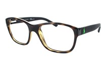 Polo PH2116 Prescription Eyeglasses Frames