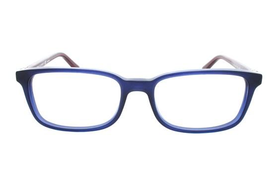 Polo PH2118 Blue Eyeglasses