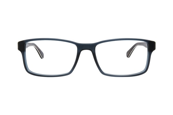 Polo PH2123 Eyeglasses - Blue