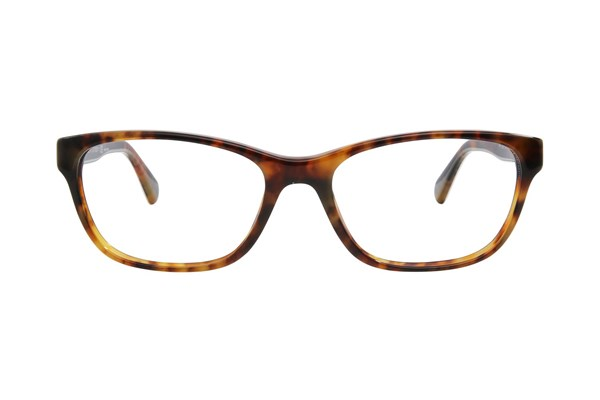 Polo PH2127 Eyeglasses - Tortoise
