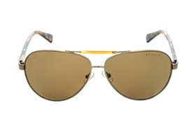 Ralph by Ralph Lauren RA4110 Brown