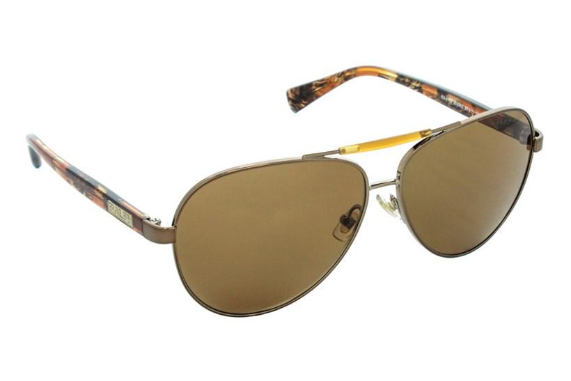 acd76a90163 Ralph By Ralph Lauren RA4110 - Sunglasses At AC Lens