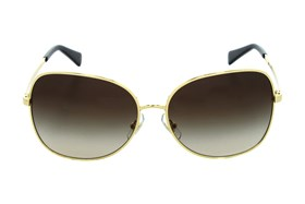 Ralph by Ralph Lauren RA4111 Gold