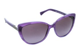 Ralph by Ralph Lauren RA5185 Purple
