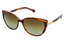 Ralph by Ralph Lauren RA5185 Polarized