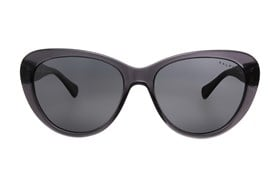 Ralph by Ralph Lauren RA5189 Polarized Gray