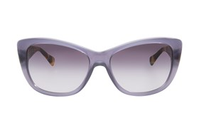 Ralph by Ralph Lauren RA5190 Purple