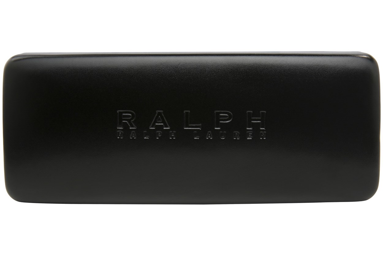 Alternate Image 1 - Ralph by Ralph Lauren RA5190 Pink Sunglasses