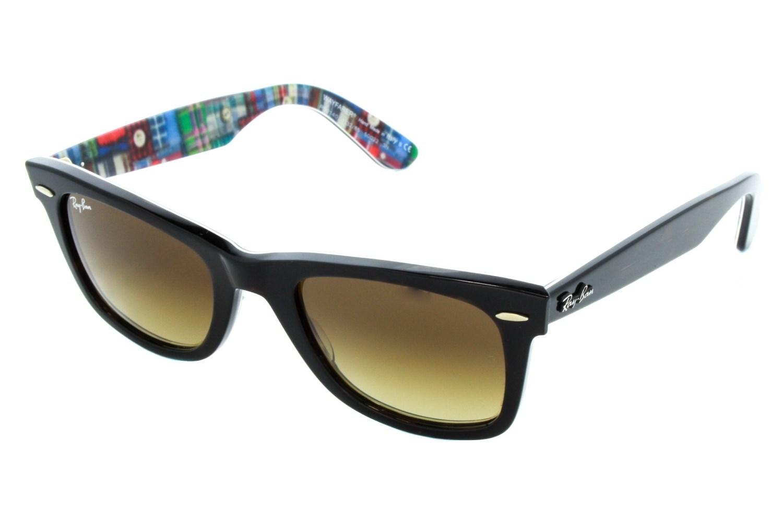 b226c3fd6c Ray Ban Sunglasses Original Price Formula « Heritage Malta