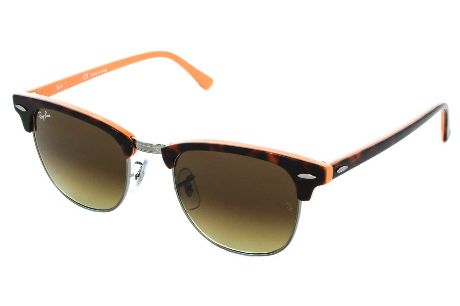 best online sunglasses store  best ray-ban online