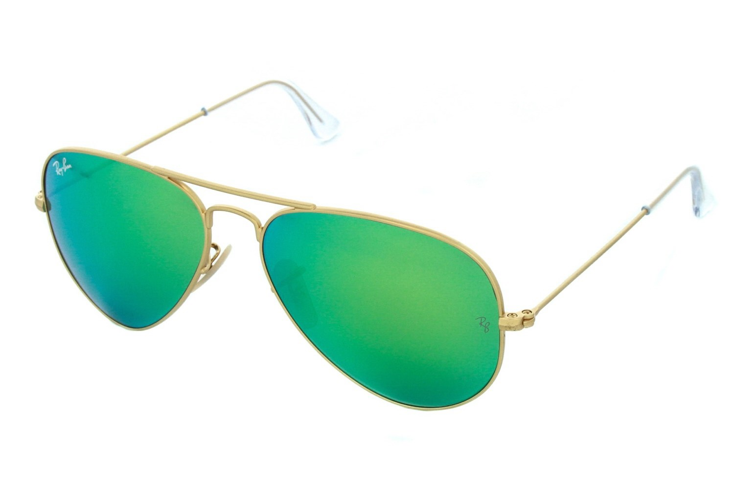 cheap authentic ray ban sunglasses  ray-ban online