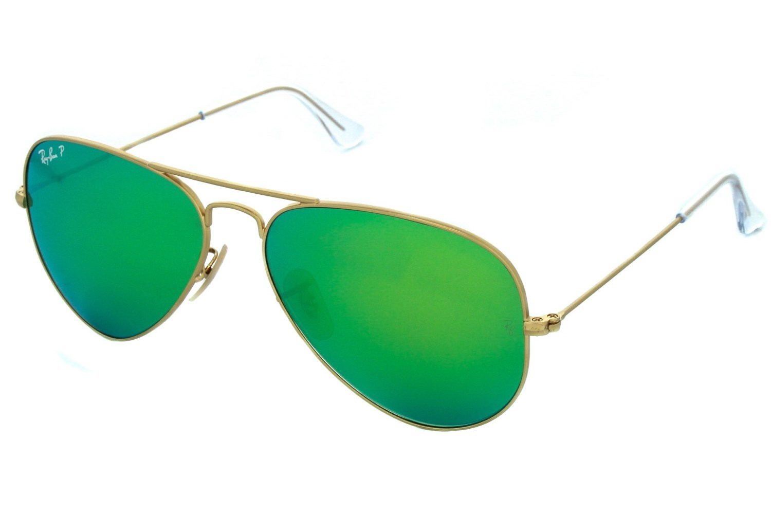 ray ban online buy  buy best ray-ban online