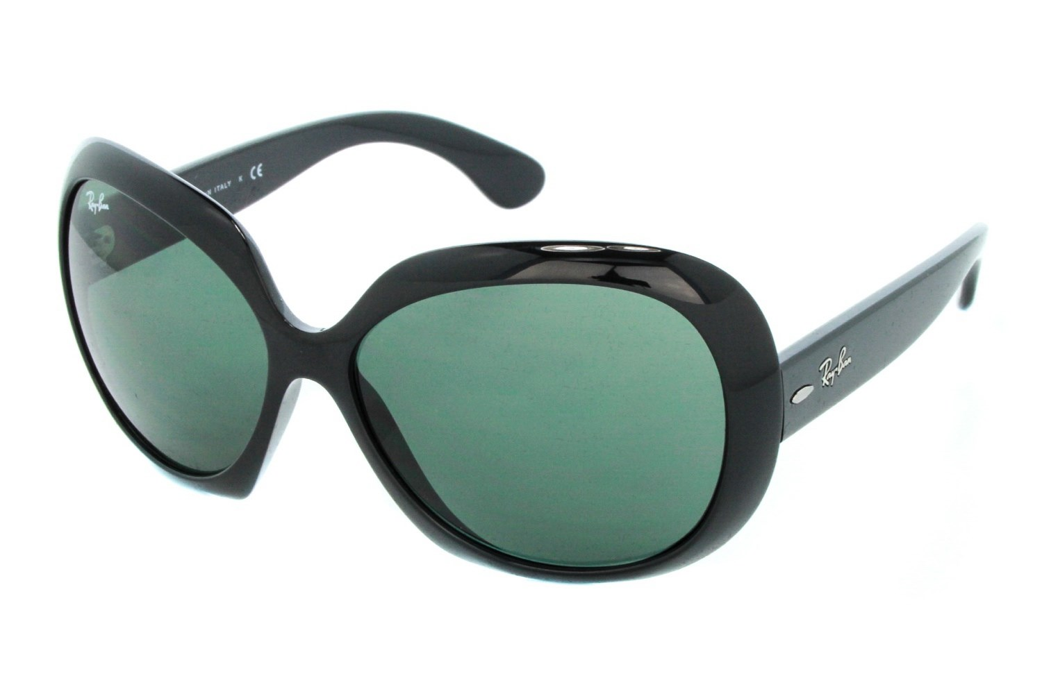 cheap authentic ray ban sunglasses  sunglasses online