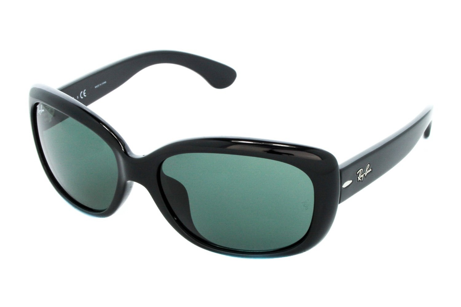 buy ray bans online cheap  buy best sunglasses online