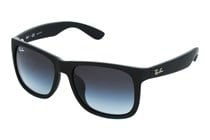 Ray-Ban RB4165F Justin Asian Fit