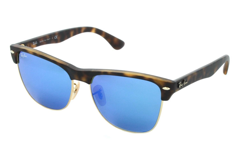 01204b18ff6 Cheap Ray Bans Clubmaster Oversized Sunglasses « Heritage Malta