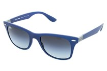 Ray-Ban RB4195 Wayfarer Liteforce
