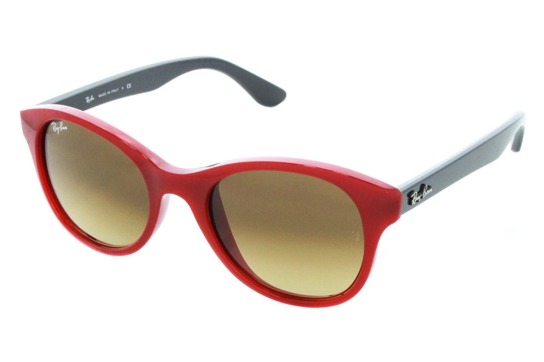 ray-ban-rb4203-sunglasses