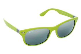 Ray-Ban® RB4207 Green