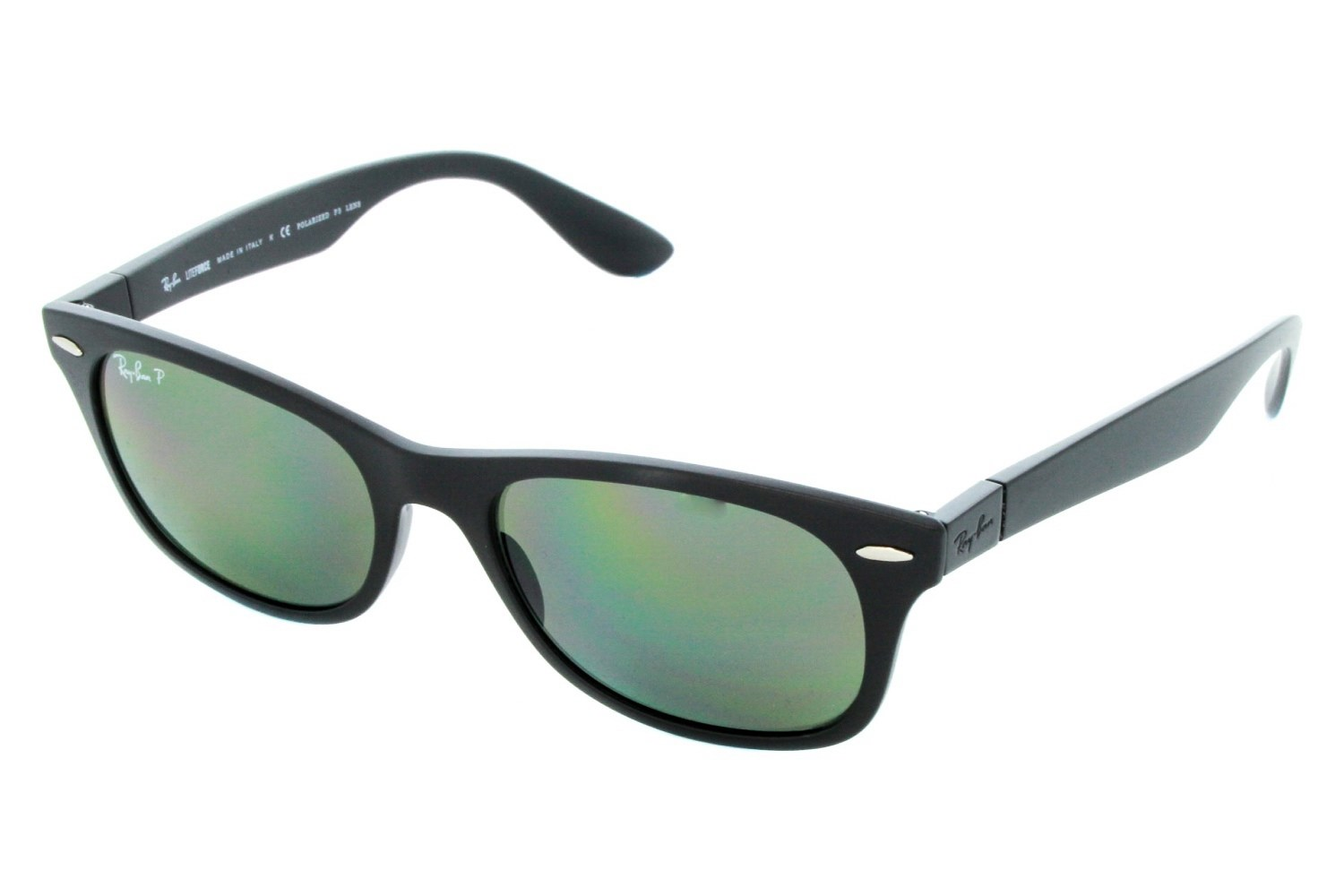 best ray ban sunglasses  best ray-ban online