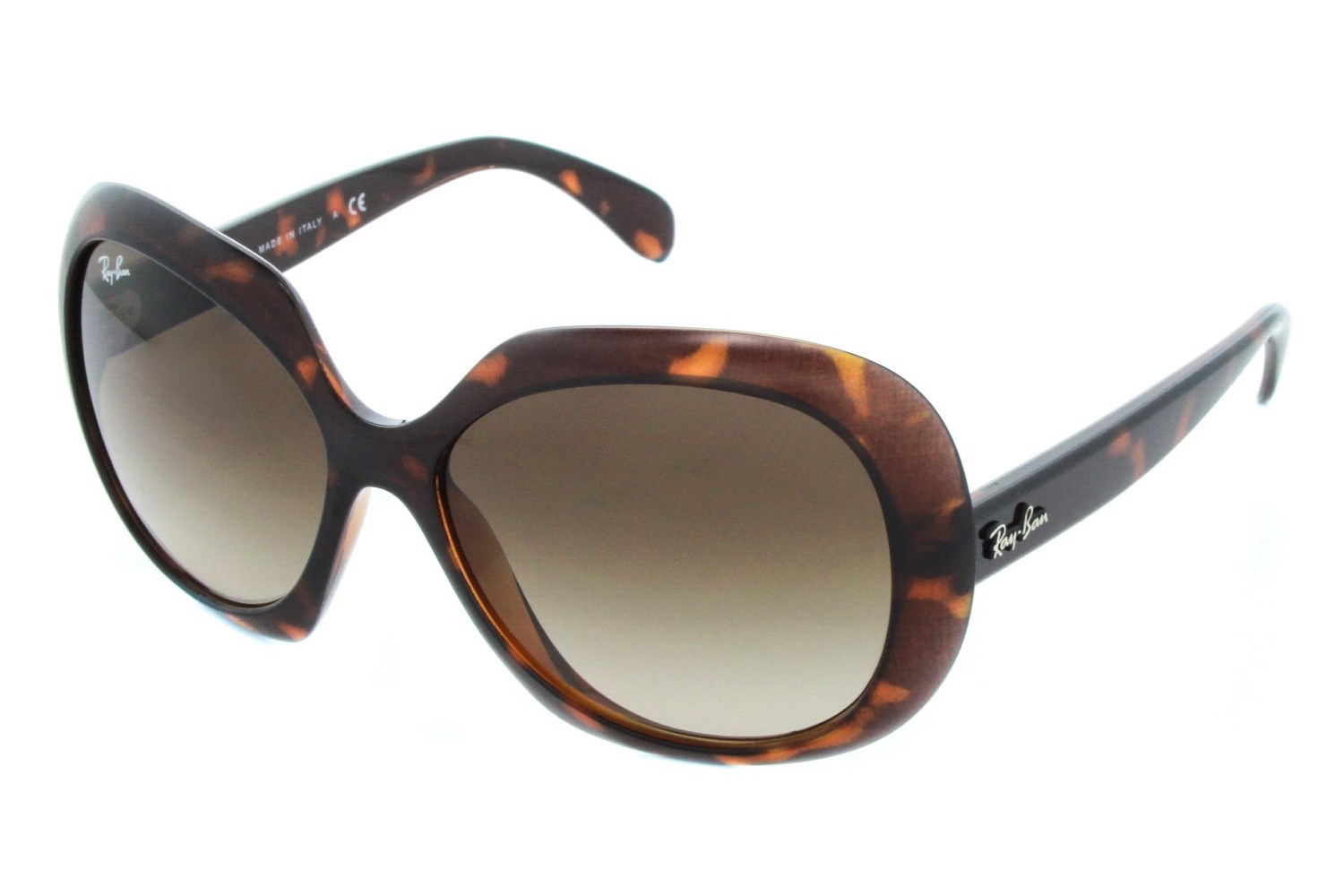 ray-ban-rb4208-sunglasses