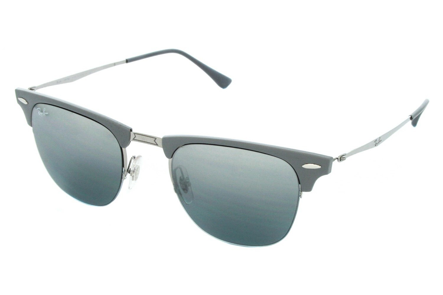 buy aviator sunglasses online  sunglasses & contact