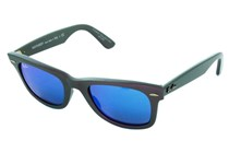 Ray-Ban RB2140 50 Cosmo