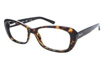 DKNY DKNY4654 Prescription Eyeglasses Frames