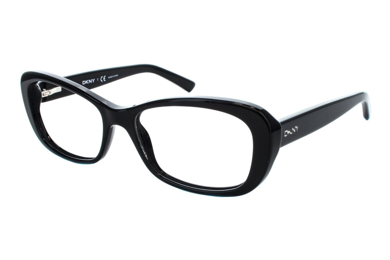 6d5a33983c DKNY 4654 Prescription Eyeglasses - ChampionPrescriptionEyeglasses