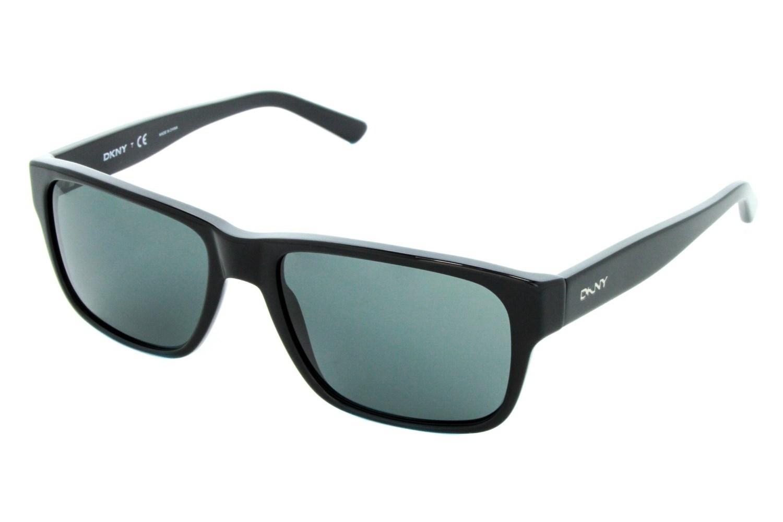 1dabbfdda7 DKNY 4114 Sunglasses - Prescription Eyeglasses 1943