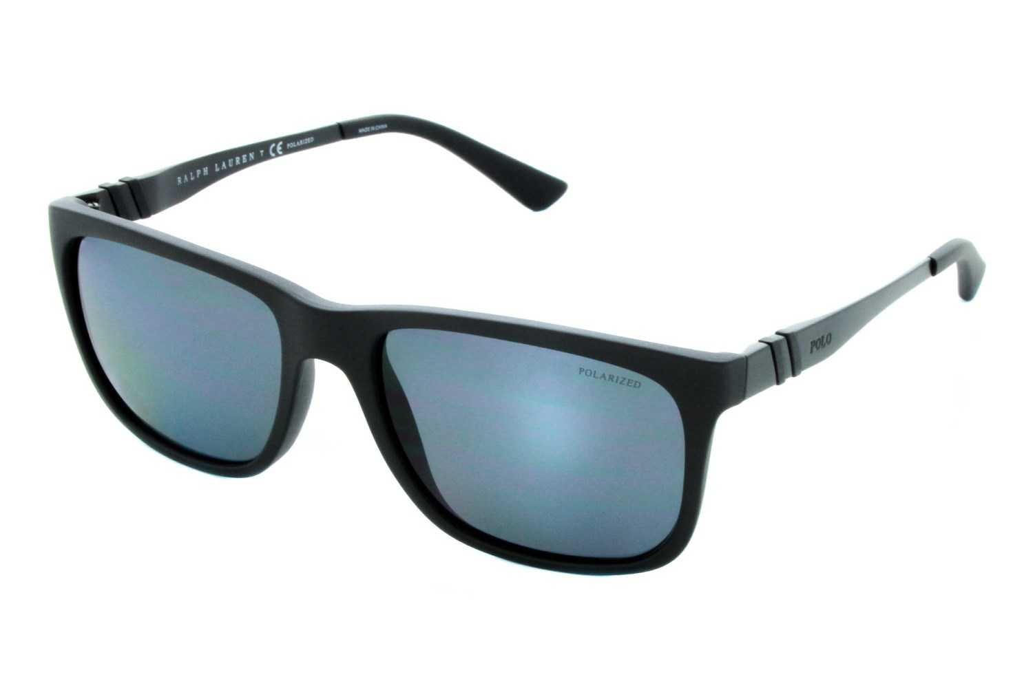 best polarized sunglasses for driving  best polo online