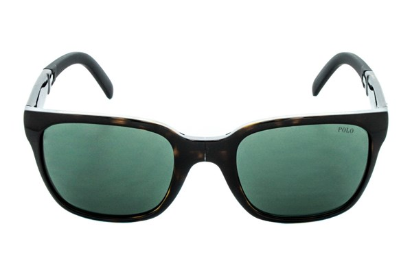 Polo PH4089 Tortoise Sunglasses
