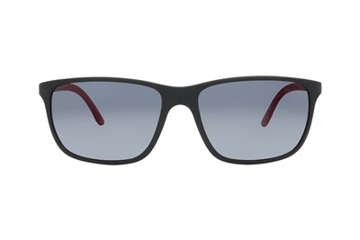 Polo PH4092 Polarized Black