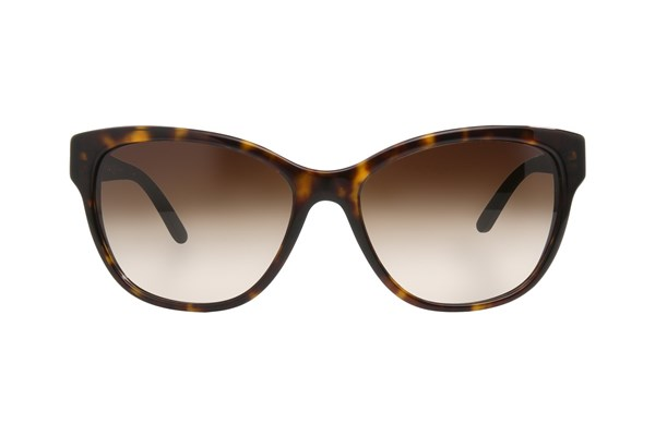 Polo PH4093 Tortoise Sunglasses