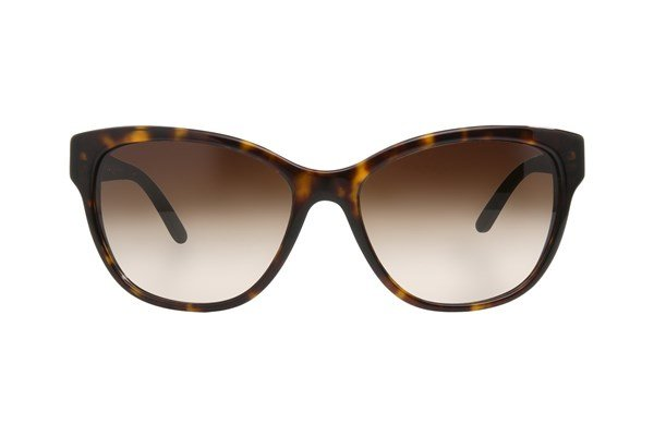 Polo PH4093 Sunglasses - Tortoise
