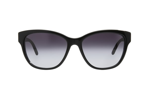 Polo PH4093 Sunglasses - Black