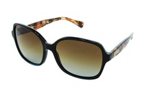 Ralph by Ralph Lauren RA5186 Black