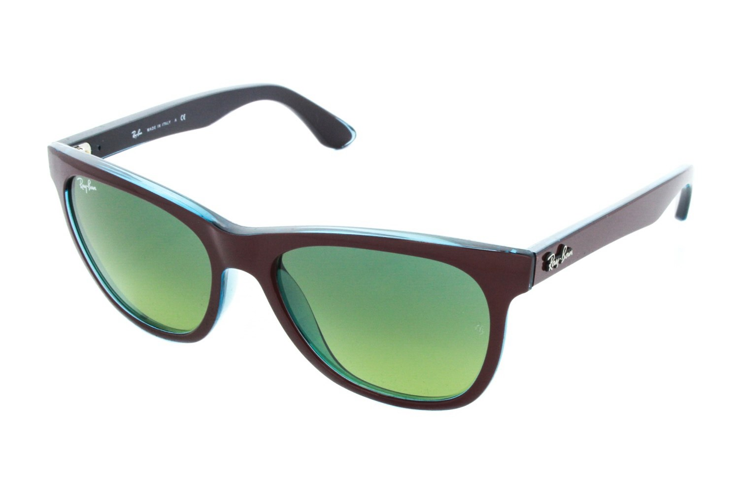8cb7ad5614 Ray Ban Official Site Canada « Heritage Malta
