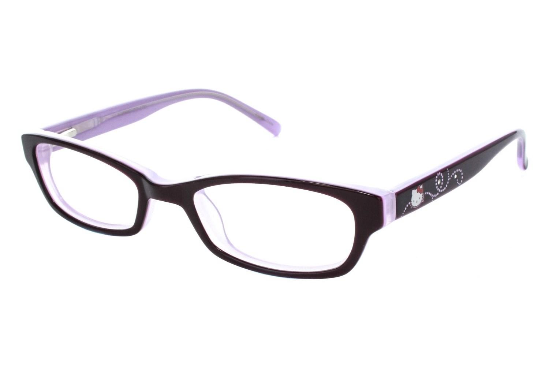 cheap prescription oakley sunglasses  prescription