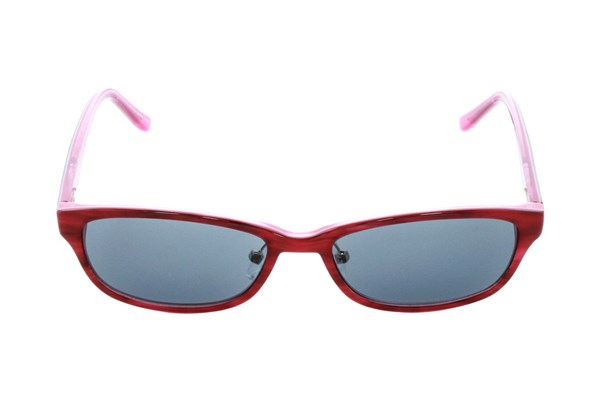 Hello Kitty HK245 Sun Sunglasses - Pink