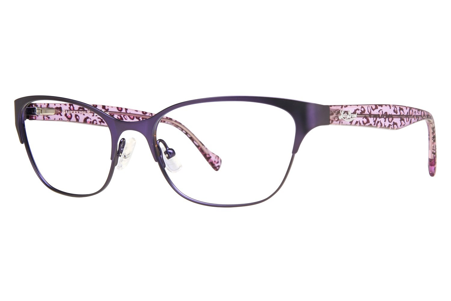 lucky-d100-prescription-eyeglasses