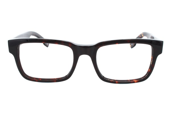Spy Optic Aiden Eyeglasses - Tortoise