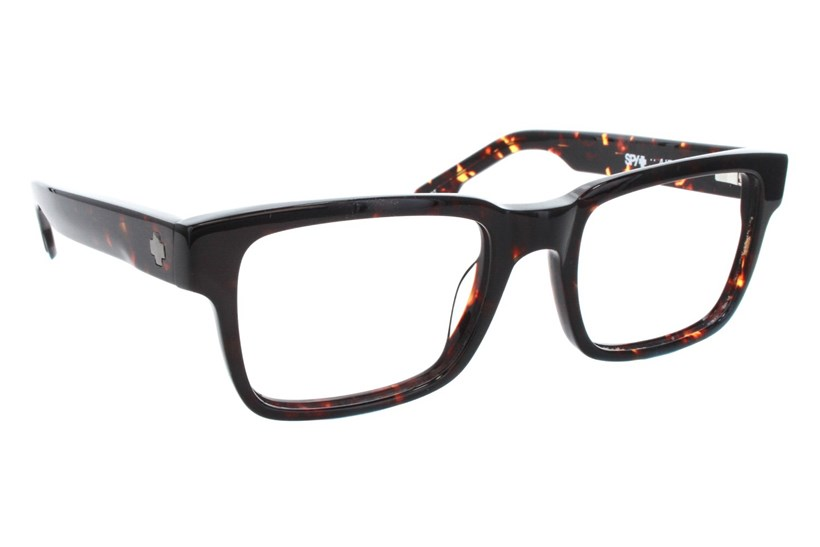 828810df97ac Spy Optic Aiden - Eyeglasses At AC Lens